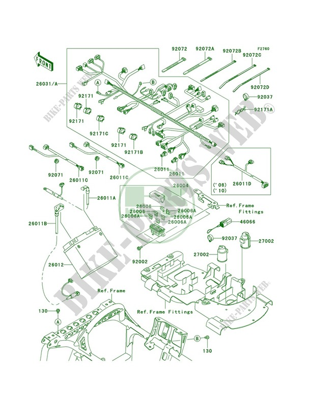 Chis Electrical Equipment for Kawasaki Brute Force 750 ... on honda foreman 400 wiring diagram, yamaha rhino wiring diagram, arctic cat prowler wiring diagram, arctic cat 300 wiring diagram, polaris sportsman 500 wiring diagram, arctic cat 700 wiring diagram, suzuki eiger 400 wiring diagram, yamaha yfz 450 wiring diagram, polaris sportsman 400 wiring diagram, yamaha kodiak 450 wiring diagram, honda rancher wiring diagram, arctic cat 650 wiring diagram, polaris sportsman 800 wiring diagram, yamaha grizzly 550 wiring diagram, yamaha grizzly 660 wiring diagram, yamaha big bear 400 wiring diagram, polaris ranger wiring diagram,