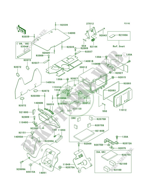 PIN-SPRING Kawasaki Prairie Engine Diagram on arctic cat 250 engine diagram, arctic cat 300 engine diagram, polaris magnum 425 engine diagram, polaris rzr engine diagram, honda trx 300 engine diagram, suzuki king quad 300 engine diagram, suzuki eiger 400 engine diagram, yamaha grizzly 350 engine diagram, suzuki king quad 750 engine diagram, polaris sportsman 700 engine diagram, arctic cat 400 engine diagram, polaris ranger engine diagram, yamaha big bear 400 engine diagram, polaris xpedition 425 engine diagram, polaris sportsman 500 engine diagram, polaris sportsman 400 engine diagram, kawasaki bayou 300 engine diagram, kawasaki brute force 300 engine diagram, kawasaki lakota 300 carburetor diagram, yamaha grizzly 660 engine diagram,