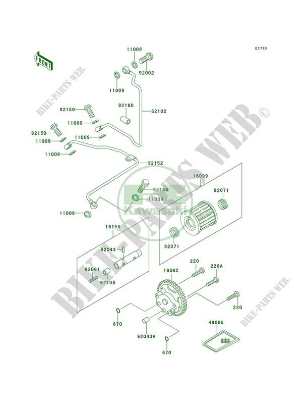 Bayou 220 Wiring Diagram Further Diagram Of Kawasaki Atv Parts 1986