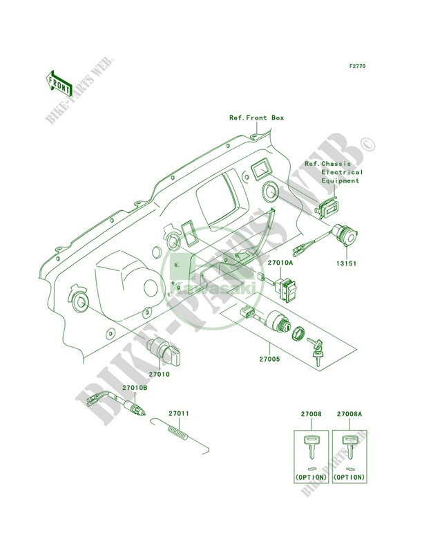 2008 kawasaki mule wiring diagram 2008 teryx wiring diagram wiring diagram  2008 teryx wiring diagram wiring diagram
