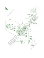T18057260 Need carb linkage diagram tecumseh likewise Clutch together with T13255489 Hook up carb linkage craftsman mod as well Honda Grasshopper further Scag Mowers Wire Harness Diagram. on honda v twin engine diagram
