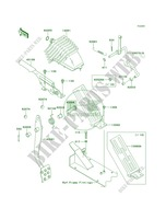 121506517352 together with John Deere 42 Mower Deck Belt Diagram furthermore Kfx 700 Wiring Diagram Get Free Image About also 425 John Deere Fuel Pump Wiring Diagram moreover John Deere214 Belt Replacement. on john deere 216 wiring diagram
