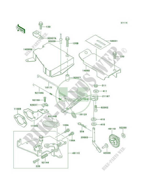 Mule 3010 Snow Plow Wiring Diagram Auto Electrical. Kawasaki Mule 500 Wiring Schematic Kaf Detailed Diagrams Snow Blade 3010 Plow Diagram. Kawasaki. Snow Plows Kawasaki Mule 3010 Parts Diagram At Scoala.co