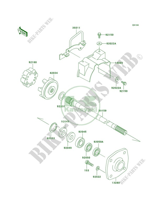 Diagram Kawasaki Aura Classic Wiring Diagram Full Version Hd