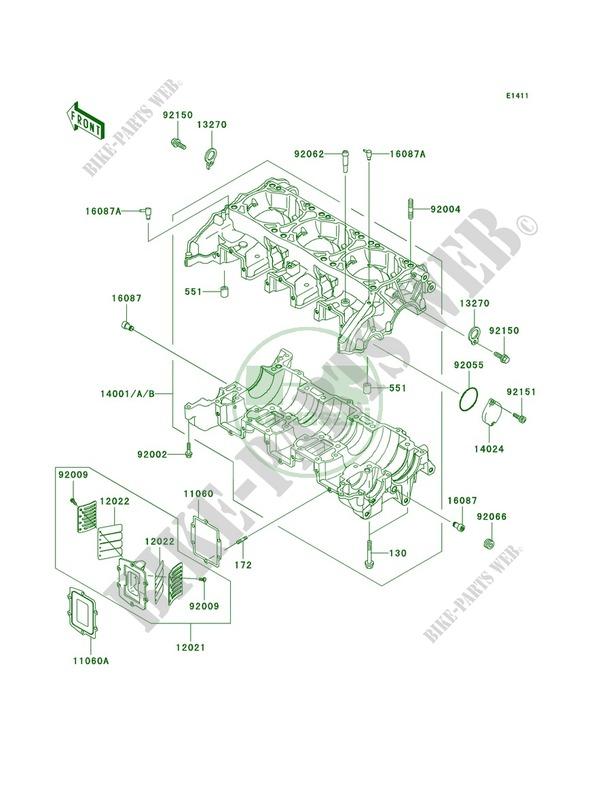 Kawasaki Ultra 150 Engine Diagram Fisher 11 Pin Wiring Harness Diagram – Kawasaki Ultra 150 Engine Diagram
