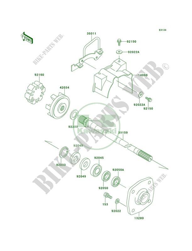 Kawasaki Jt900 Stx Diagram Detailed Schematics 900 Wiring 1997 Zxi Jet Ski: 1997 Kawasaki 750 Jet Ski Wiring Diagram At Anocheocurrio.co