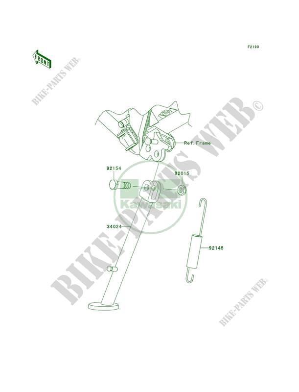 vacuum diagram bmw m50  bmw  auto wiring diagram