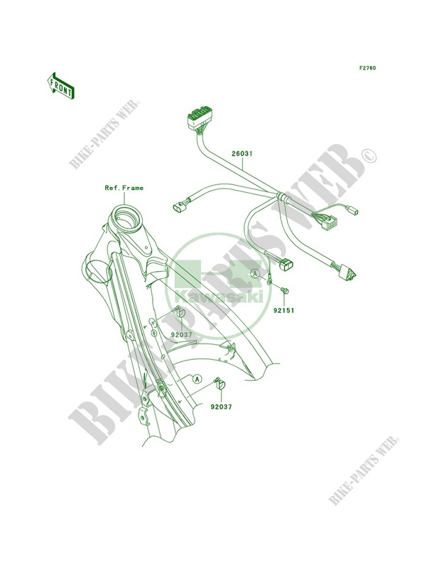 electrical plan parts wiring diagram Lighting Plan Symbols