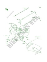 1100 Honda Shadow Wiring Diagram likewise Kandi 150cc Engine Wiring Diagram likewise John Deere L111 Belt Diagram as well 110cc Atv Engine Diagram in addition Tao Tao 110 Atv Parts Diagram. on chinese 110cc atv carburetor