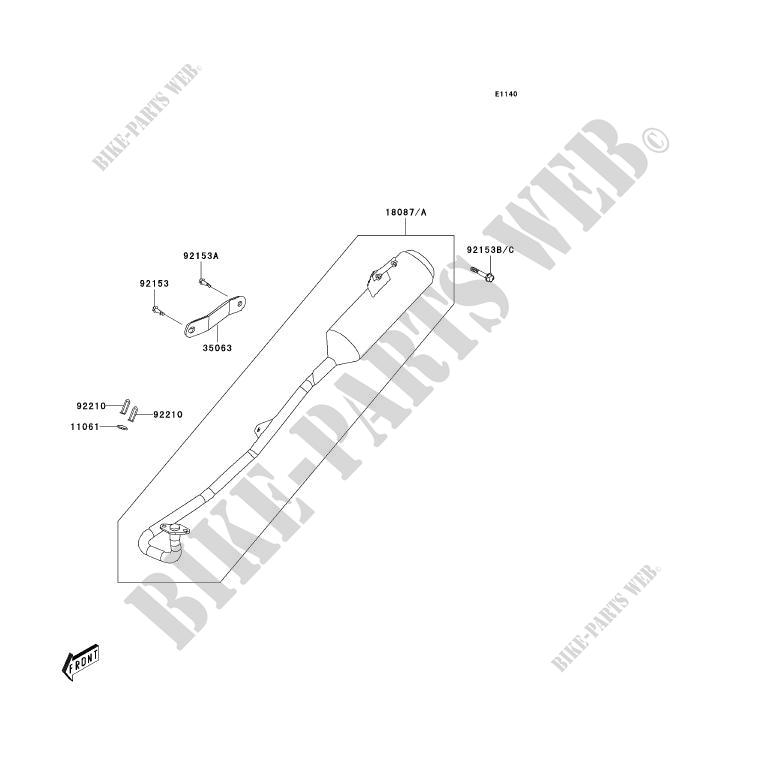 easy wiring diagram blaster blaster motor wiring diagram