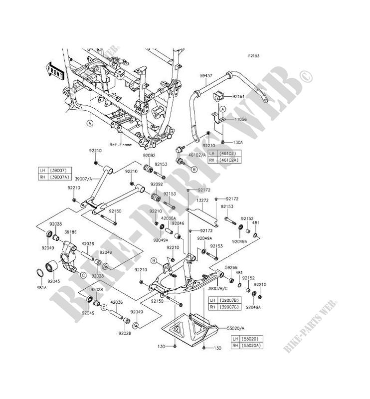 Brute Force Wiring Diagram on brute force 750 clutch, rascal 600 scooter parts diagram, brute force 750 owners manual, brute force 650 wiring diagram, brute force 750 headlights, brute force 750 exhaust, brute force 750 flywheel, brute force 750 suspension, brute force 750 lights, brute force 750 frame, brute force 750 assembly diagram, kawasaki brute force parts diagram, brute force 750 parts, 2005 brute force wiring diagram, brute force igniter, brute force 750 engine, kawasaki brute 650 wiring diagram, brute force 750 spark plugs, brute force 750 wheels, brute force 750 transmission,