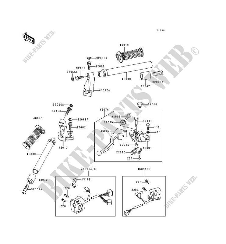 Kawasaki R Wiring Diagram on kawasaki carburetor diagram, kawasaki 110 atv, kawasaki bayou 220 wiring, mercury outboard 115 hp diagrams, onan parts diagrams, kawasaki trains, john deere electrical diagrams,