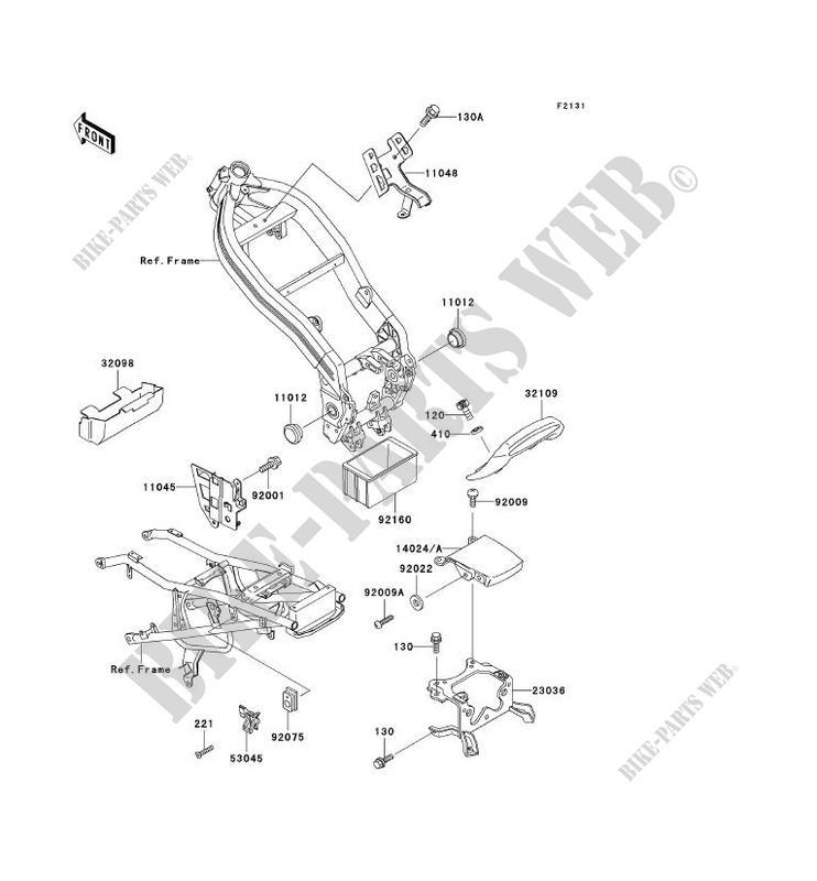 2003 Kawasaki 360 Engine Diagram - Cars Wiring Diagram