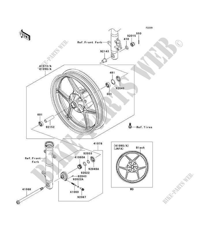 250r 2010 kawasaki wiring schematics trusted schematics diagram ducati 250 wiring diagram front wheel ex250jaf ninja 250r 2010 250 motos kawasaki motorcycle 250r 2010 kawasaki wiring schematics