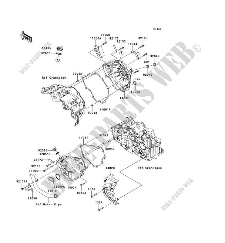 2014 Ninja 300 Engine Diagram - Wiring Diagram List on kawasaki 300 forum, kawasaki 1996 wiring harness diagrams, kawasaki 360 wiring diagram, kawasaki 185 wiring-diagram, 94 kawasaki motorcycle wiring diagram, kawasaki 300 headlights, kawasaki 400 wiring diagram, kawasaki 300 exhaust, kawasaki bayou 220 wiring, kawasaki 650 prairie wiring diagram, kawasaki brute force wiring diagrams, kawasaki 300 accessories, kawasaki bayou battery wiring, kawasaki bayou wiring diagram, kawasaki x2 wiring diagram, kawasaki mule wiring-diagram, kawasaki 300 fuel pump, kawasaki 300 power, kawasaki 220 wiring diagram, kawasaki cdi wiring diagram,