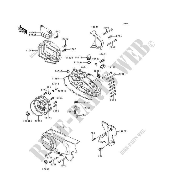 Kawasaki Engine Diagram - Wiring Diagram List on kohler schematic diagrams, ford schematic diagrams, seadoo schematic diagrams, generac schematic diagrams, toyota schematic diagrams, honda schematic diagrams, gmc schematic diagrams, samsung schematic diagrams, arctic cat schematic diagrams,