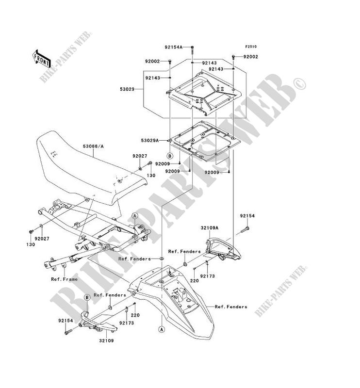 Relay Wiring Also Wiring Diagram Together With Klr 650 Wiring