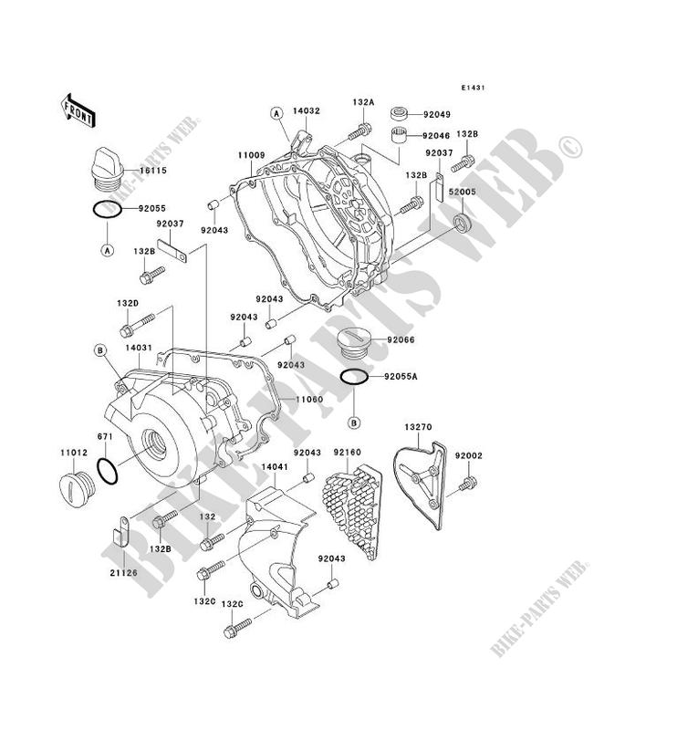 2000 Kawasaki Engine Diagram - Wiring Diagram Structure on kawasaki klt 200 wiring diagram, kawasaki klf 300 wiring diagram, kawasaki kvf 400 wiring diagram, kawasaki kfx 400 wiring diagram, kawasaki kvf 300 wiring diagram,