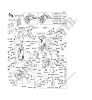 Yamaha Dt 100 Wiring Diagram on yamaha g5 wiring diagram