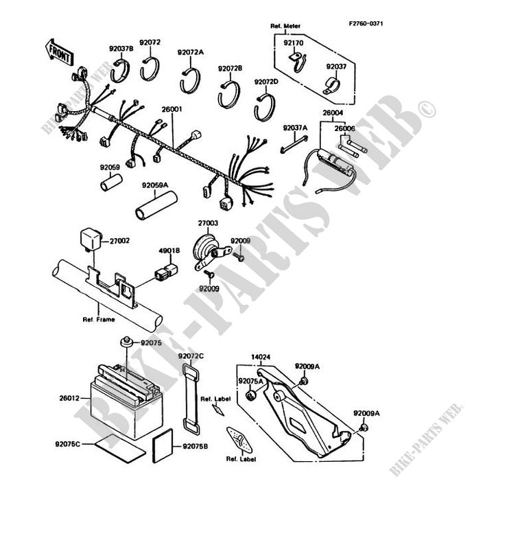 l6 20 wiring adapter  engine  wiring diagram images