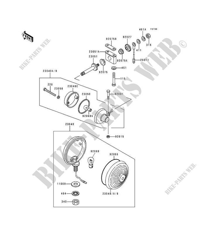 INDICATORS for Kawasaki KZ1000 POLICE 2000 # KAWASAKI ... on zx1000 wiring diagram, gs400 wiring diagram, motorcycle electronic ignition wiring diagram, klr650 wiring diagram, zx12 wiring diagram, klr250 wiring diagram, zx10 wiring diagram, ninja 250r wiring diagram, xs650 wiring diagram, kz1300 wiring diagram, cb750 wiring diagram, kz440 wiring diagram, ex250 wiring diagram, kl600 wiring diagram, yamaha wiring diagram, suzuki wiring diagram, kawasaki wiring diagram, cb750k wiring diagram, kz650 wiring diagram, cat 5 wiring diagram,