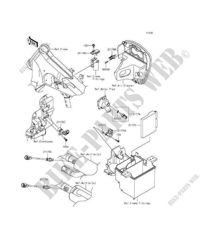 Genuine Gm Fuel Pump 25163464