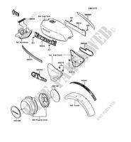 Xr650l Wiring Diagram Free Download Schematic moreover Wiring Schematic Symbols Chart moreover Motor Honda Supra X 125 moreover Yamaha Motorcycles 125cc furthermore Honda Xl500s Wiring Diagram. on honda wave 125 engine wiring diagram