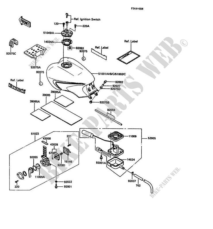 zg1000 motor diagram electrical wiring diagrams zg1000 rear rack fuel tank zg1000 a2 1000gtr 1987 1000 motos kawasaki motorcycle kawasaki concours zg1000 exhaust zg1000 motor diagram