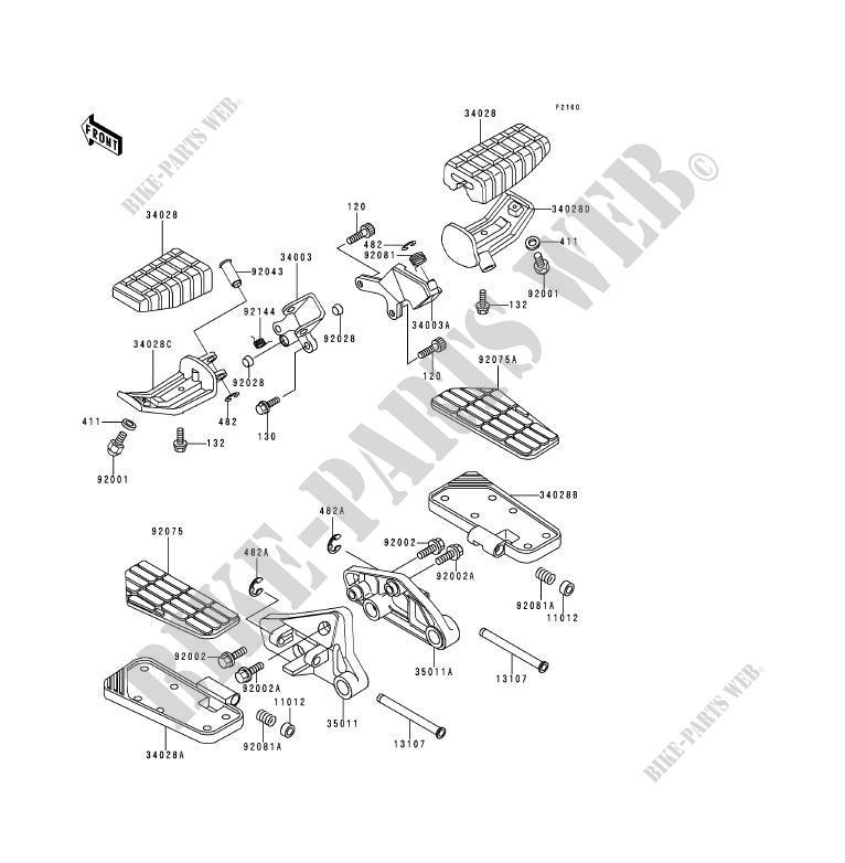 1205d voyager wiring diagram  wiring  wiring diagrams