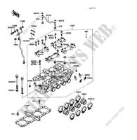 Wiring Diagram 1950 Chevrolet also Flathead drawings trans together with 1951 F1 Carburetor Linkage Diagram furthermore Old Truck furthermore 73 87 Chevy Wiring Harness. on 1947 chevy pickup parts