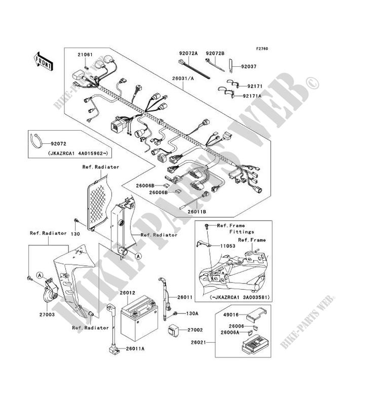 2003 Z1000 Wiring Diagram - Wiring Diagram on kawasaki mule wiring-diagram, basic house wiring, the essentials in akz 750 wiring, kawasaki atv parts diagram,