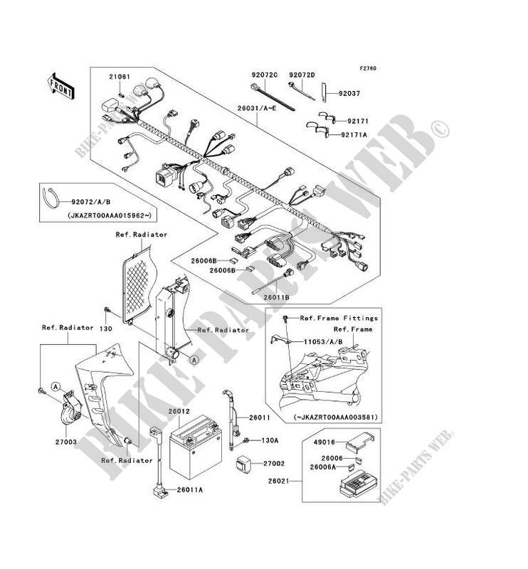 Superb Wiring Diagram Z1000 Basic Electronics Wiring Diagram Wiring Digital Resources Kookcompassionincorg
