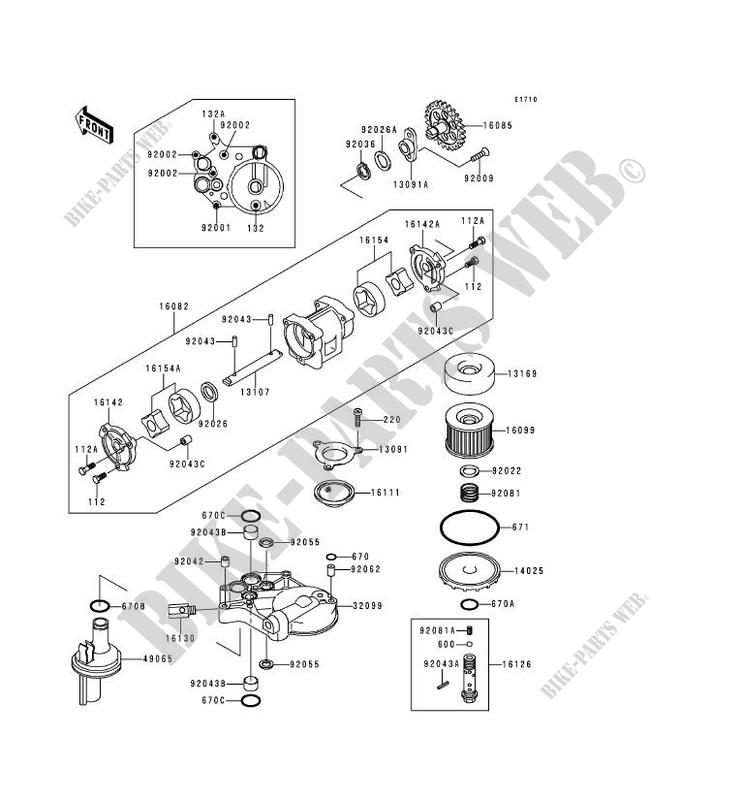 2000 kawasaki vulcan wiring diagram  u2022 wiring diagram for free