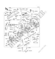 2001 zx9r wiring diagram cbr 600rr wiring diagram wiring