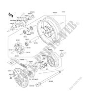 Transmission Schematic Honda Trx300ex Fourtrax 300ex 1994 Usa as well Harley Davidson 4 Sd Transmission Diagram further M 2NSB5YW1haGEgNjAgeWoy also Electric Shifters For Road Bikes besides New Winters Sprint Car Quickchange Rear End Finishing Kit Rotor Mount Axle Nuts I1620262. on motorcycle shifter diagram