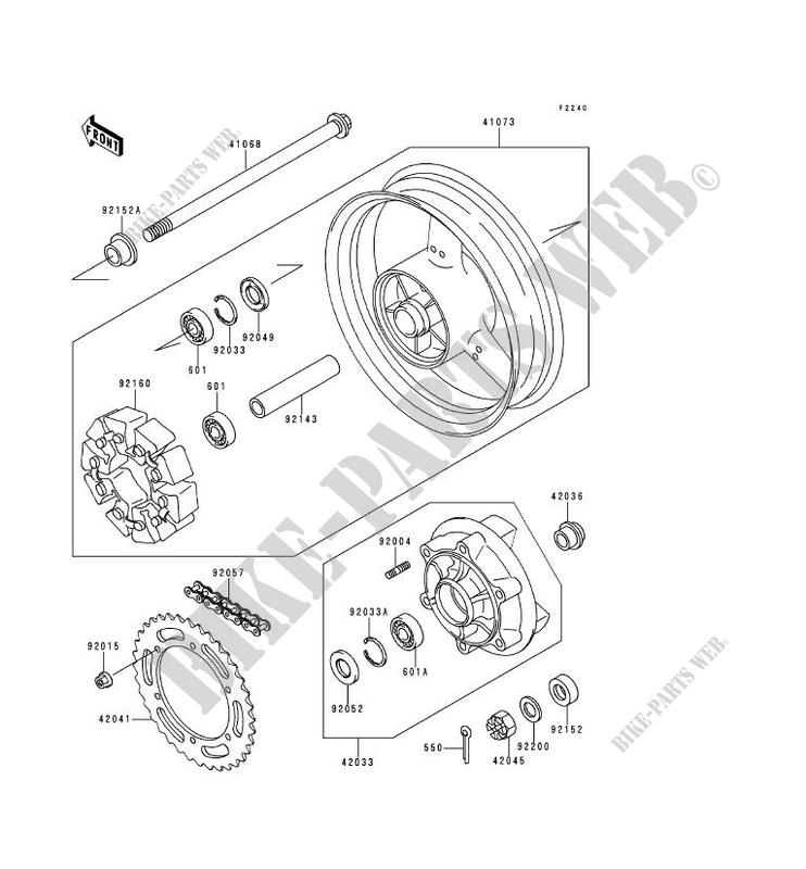 REAR HUB ZR750 F1 ZR 7 1999 750 MOTOS Kawasaki motorcycle # KAWASAKI Kawasaki Zr S Wiring Diagram on kawasaki vulcan 800, kawasaki zx-12r, kawasaki w650, kawasaki ex250, kawasaki zr-7, kawasaki mean streak, kawasaki zl1000 eliminator, kawasaki zx-6r, kawasaki gpz1100, kawasaki z 1000, kawasaki z650, kawasaki zx-9r, kawasaki z750s, kawasaki er-5, kawasaki vulcan 1500, kawasaki zxr400, kawasaki gpz500s, kawasaki gpz750, kawasaki concours 14, kawasaki er-6n,
