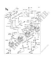Base moreover Alpha as well Oil Filter Location On 2004 Chevy Trailblazer together with Kawasaki Mule 2500 Transmission also Hummer H3 Transfer Case Diagram. on h3 manual transmission