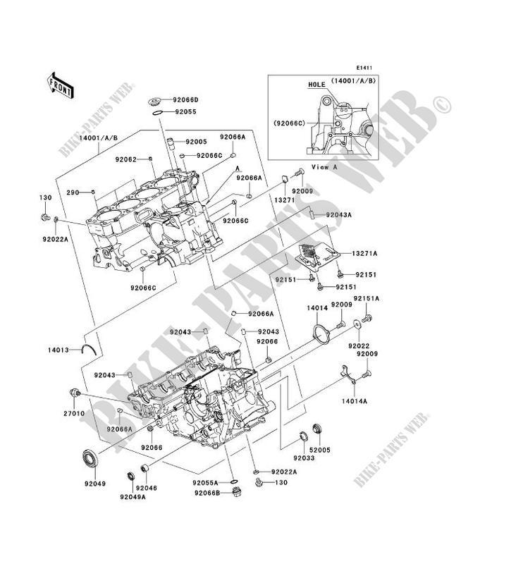 2004 kawasaki zx6r wiring diagram electrical wiring diagrams rh wiringforall today 1995 Kawasaki Mule Wiring-Diagram Kawasaki Voyager Wire Diagram