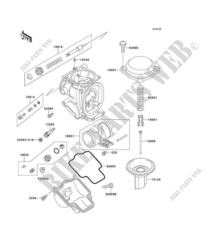 Ford Naa Part Diagram Wiring Diagram Database1954 Ford Naa Wiring