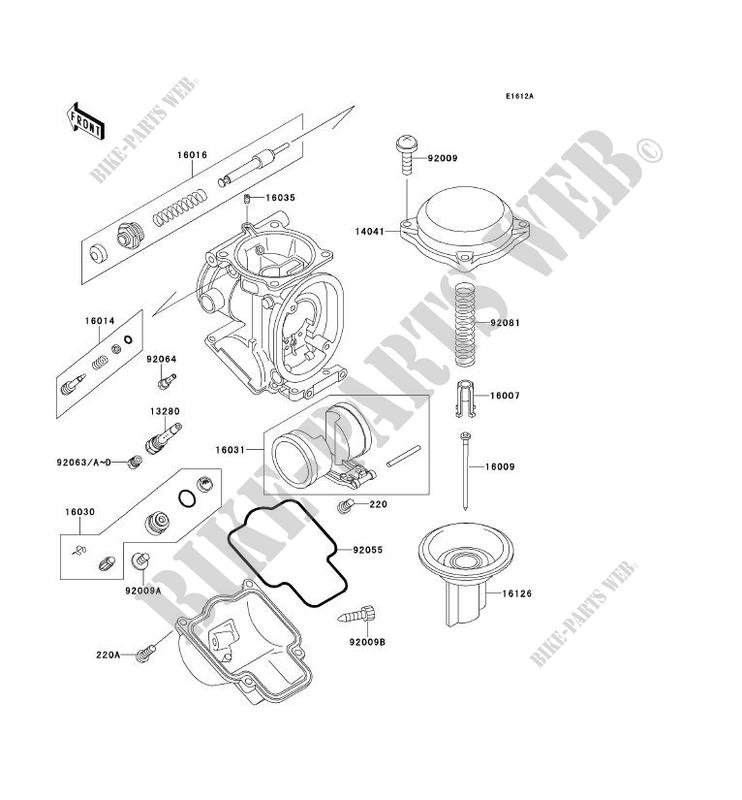 7710 Ford Tractor Electrical Wiring Diagram