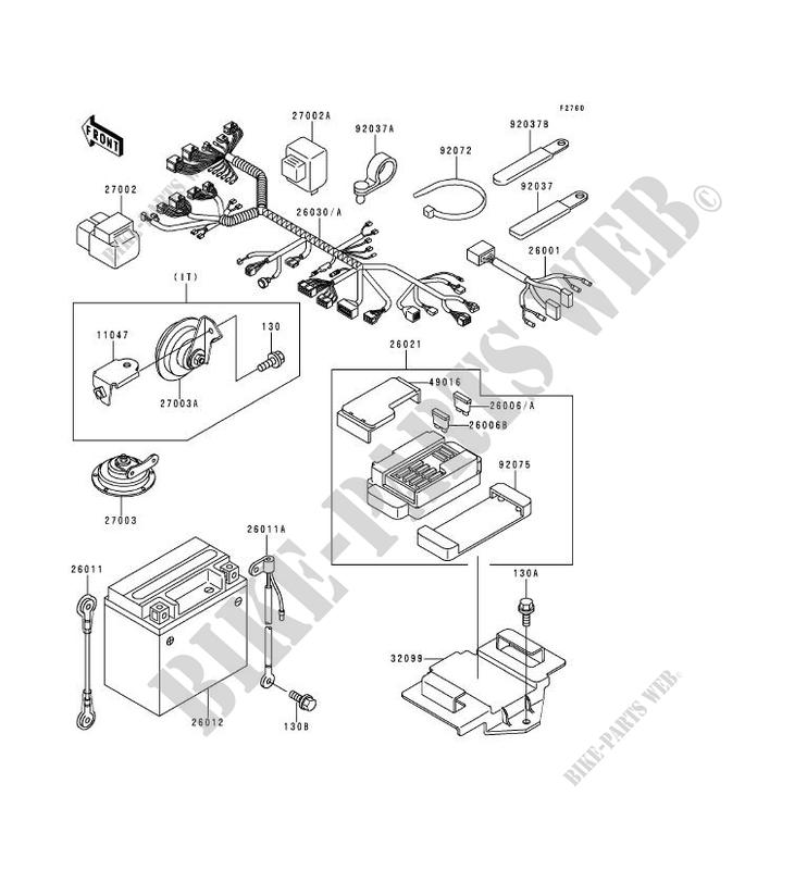 audi fuse box diagram smart wiring diagrams a p explained