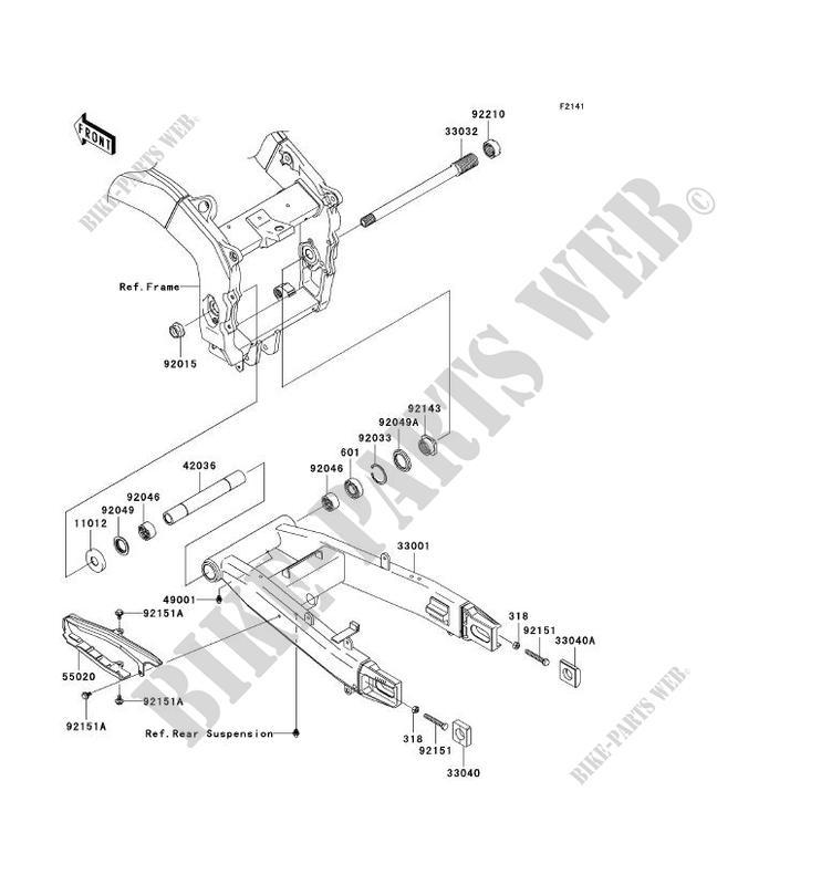wiring diagram zx600 k1 wiring diagrams schematics