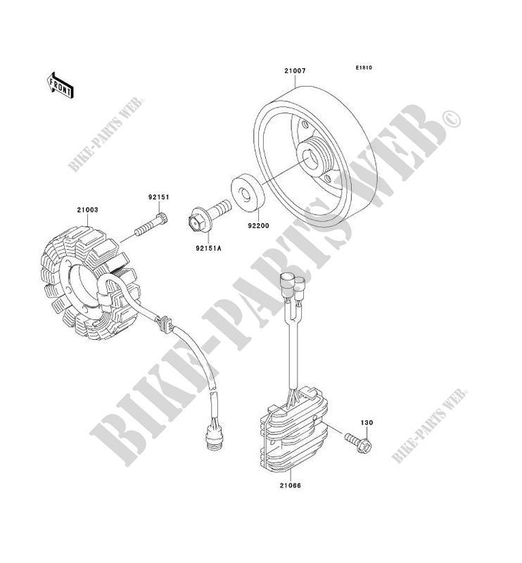 1982 husqvarna wiring diagram 1982 automotive wiring diagrams description c 13 husqvarna wiring diagram