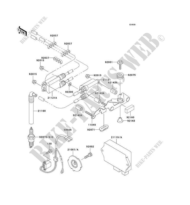 ninja 750 ignition wiring diagram