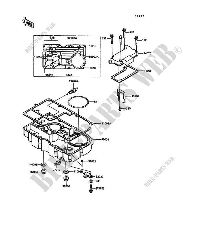 Outstanding Kawasaki A7 Wiring Diagram Wiring Diagram Data Wiring Digital Resources Indicompassionincorg