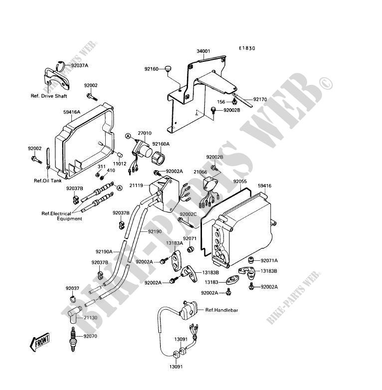 jet wiring diagram wet free engine image for user manual