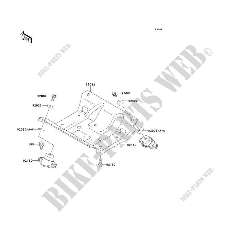 1996 kawasaki zxi 1100 wiring diagram wikie cloud design. Black Bedroom Furniture Sets. Home Design Ideas