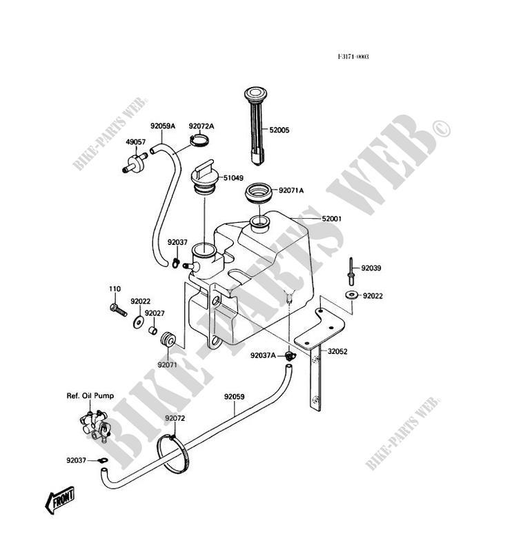 kawasaki js300 wiring diagram  kawasaki  schematic symbols