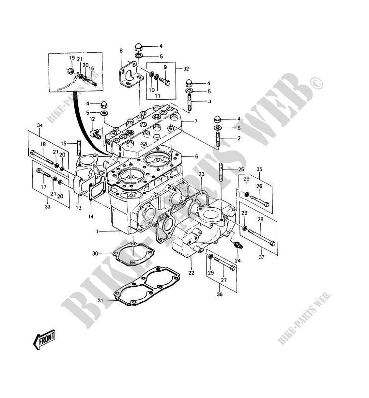 Download Diagram 1990 Kawasaki Ts Jet Ski Wiring Diagram Full Quality Pptdiagram Bruxelles Enscene Be