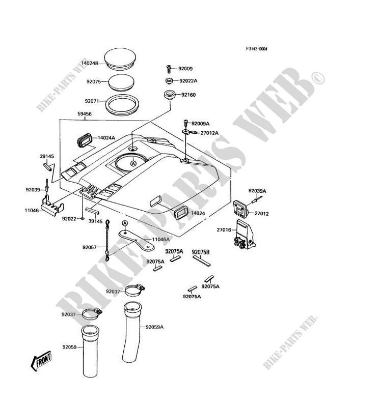 l76 engine diagram html